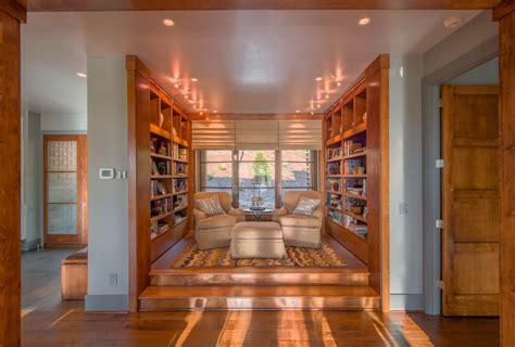 track lighting for family room living room track lighting family room contemporary with