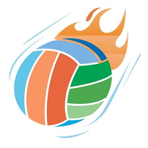 design a logo sports sports athletics logos graphicsprings logo maker