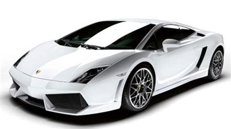 cost of new lamborghini how much will that new lamborghini actually cost you