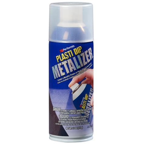 spray painting plasti dip shop plasti dip 11 oz silver satin spray paint at lowes