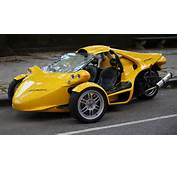 Campagna T Rex 14 R In Yellowjpg  Wikimedia Commons