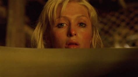 house of edwards hd photo paris hilton as paige edwards in house of wax 2005