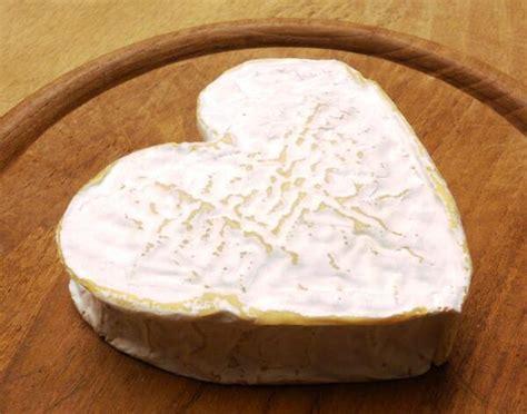 Cheese Neufchatel neufchatel cheese