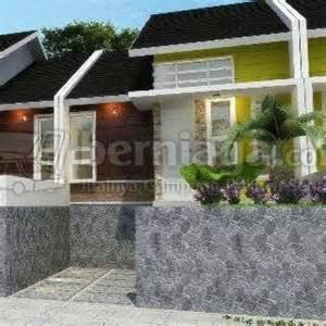 Jual Pancing Murah Semarang jual rumah murah di semarang barat semarang rumah kumudasmoro rumah dijual di semarang