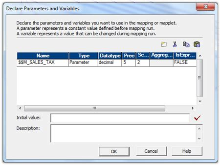 informatica workflow variables shiva sinformatica how to change the session log name in