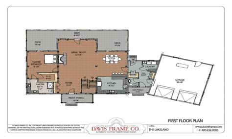 cottage open floor plans open floor plan design ideas open concept floor plans cottage open floor plans mexzhouse com