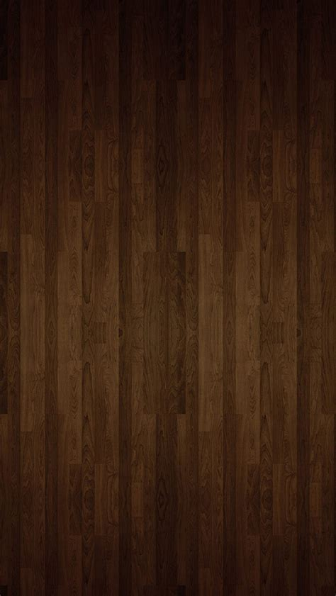 Wallpaper For Iphone Wood | brown wood iphone 5 wallpapers top iphone 5 wallpapers com
