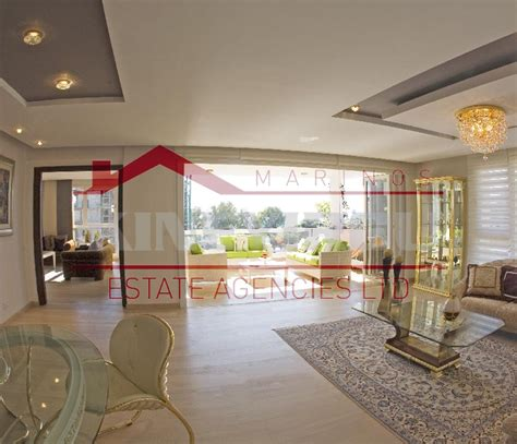 buy luxury apartments luxury flats for sale luxury apartment for sale in limassol cyprus properties