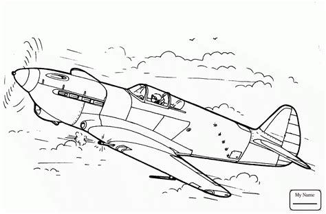 coloring pages military aircraft coloring aircraft carrier download pages and print planes