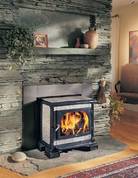 cooktop wood stove wood stove hearth and mantel hearthstone homestead
