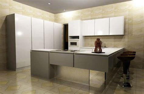 revit kitchen cabinets revit kitchen wall cabinets mf cabinets