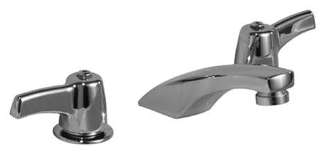 Delta Commercial Faucet Parts by Delta Commercial 23c333 Widespread Lav L Pop Up