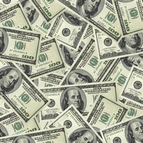 To Win Money - men win 7m in lottery minutes after losing jobs daily bizarre news