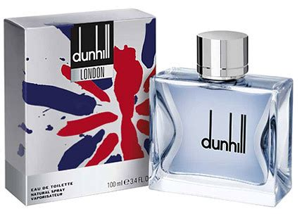 Best Quality Parfum Original Dunhil Dunhill buy dunhill spray by alfred dunhill for in india