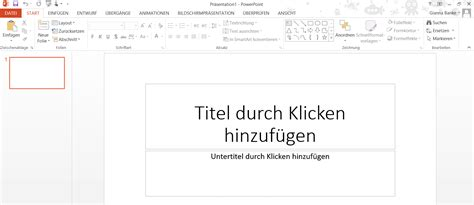 tutorial on powerpoint 2015 video powerpoint in pdf umwandeln expertiger blog