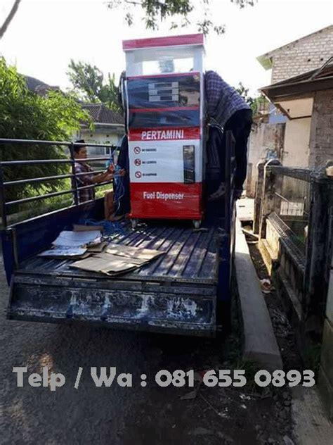 Jual Multitester Digital Semarang distributor jual pertamini murah di 0816550893 pom bensin digital di antar
