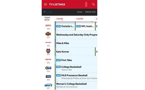 250 Gift Card Verizon Fios - verizon s fios app now allows data free video streaming androidheadlines com