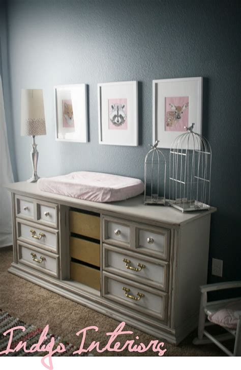 dresser for room 69 best images about colors by valspar on paint colors painted dressers and glaze