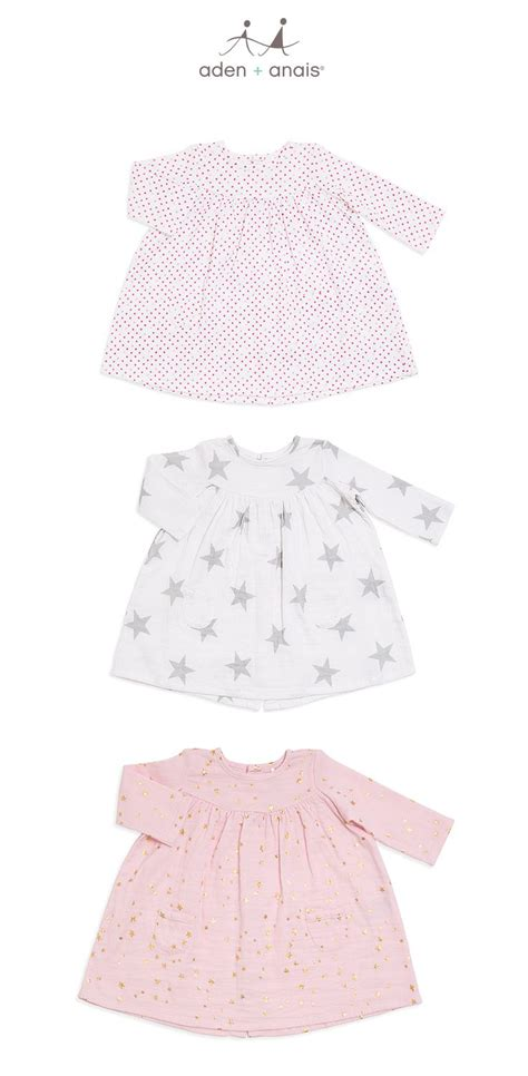 17 best images about cotton muslin baby clothes on pinterest rompers jersey and ruffle bloomers