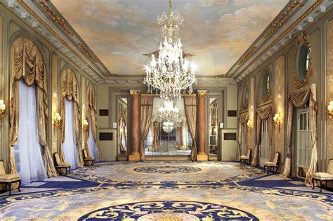 palace hotel sal 243 n gran v 237 a el palace hotel barcelona 5 estrellas gran lujo