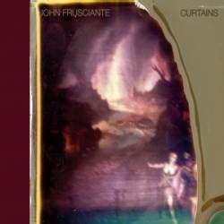 john frusciante curtains john frusciante niandra lades and usually just a t shirt