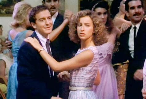 kellermans in dirty dancing dirty dancing analysis neil kellerman s quot freedom ride quot to mississippi
