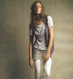 bohemian style inspired admired bohemian fashion inspiration photos plus 5 admired boho fashion picks