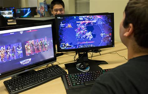 game design benefits rit ranked no 1 game design school on the east coast