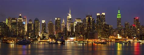 best area to stay in new york city where to stay in manhattan