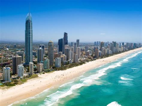 best price on q1 resort and spa in gold coast reviews