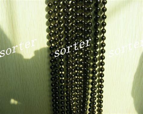 ball chain curtain decoration ball chain curtain 5587562 product details