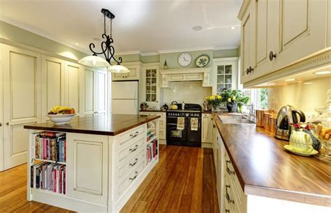Smartpack Kitchen Design 17 Best Images About Hton S Inspired Kitchens On Pinterest Custom Kitchens Islands And Gambrel