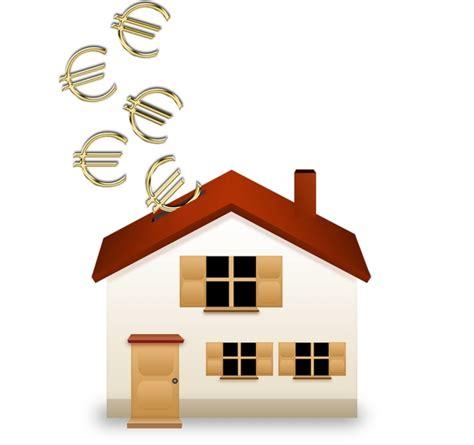 mutuo ufficio indagine sui mutui prima casa comunicati mutui it