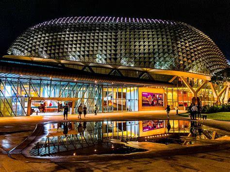 Tour Wisata Singapore 3d2n paket tour 3d2n singapore