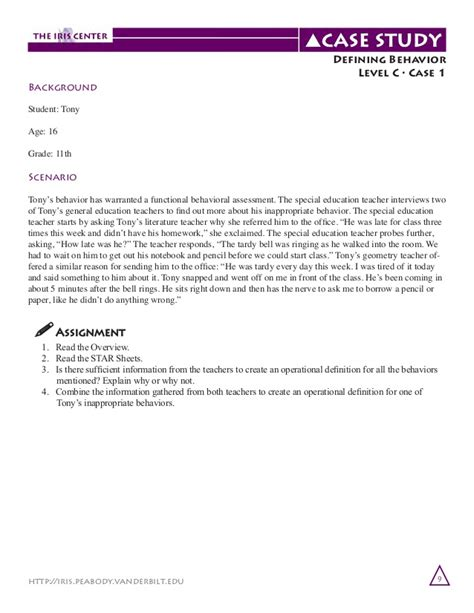thesis statement about special education special education personal statement thedrudgereort534