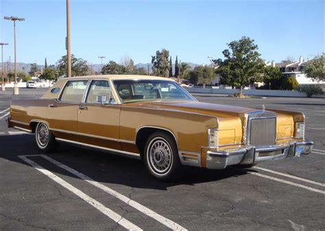 lincoln car auction image gallery lincoln car auctions