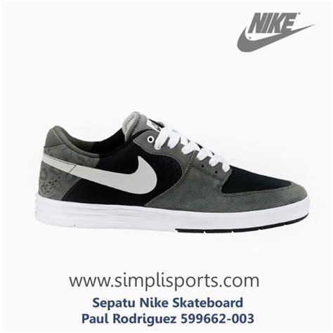 15 best toko sepatu sb skateboard nike original www