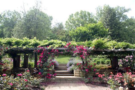 Maryland Botanical Gardens Brookside Botanical Gardens Brookside Gardens Dc Gardens Brookside Botanical Gardens Wheaton