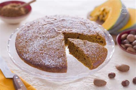 ricetta torta mantovana soffice ricetta torta morbida alla zucca la ricetta di