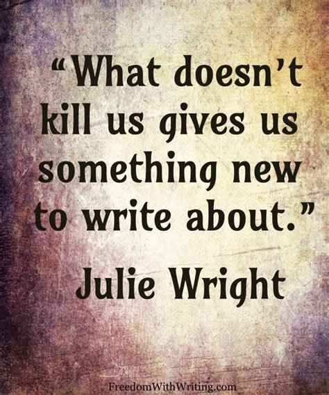 quotes about writing writing idaho witty sayings about writing