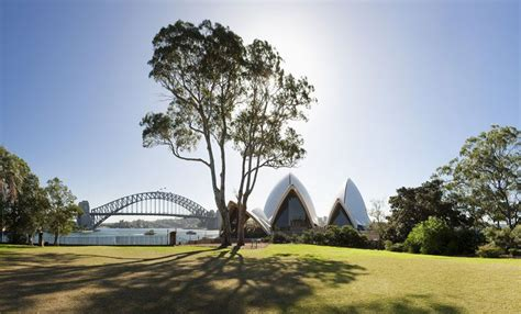 Royal Botanical Gardens Hamilton Sydney Date Ideas That Don T Involve