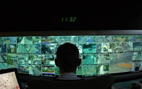 Securita Security by Hhsitgs 1 7 Surveillance
