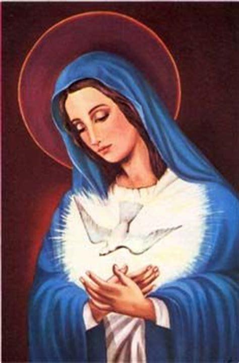 imagenes de la virgen de guadalupe medio cuerpo discipulos misioneros de jesus prelatura abcordis