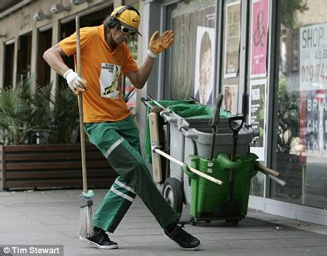 st cleaner image gallery streetcleaner