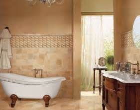 bathroom tiles ceramic tile: porcelain tile bathroom traditional bathroom other metro by