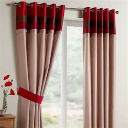 eyelet curtains 171 swastik home decor curtains and draperies in home interior design house