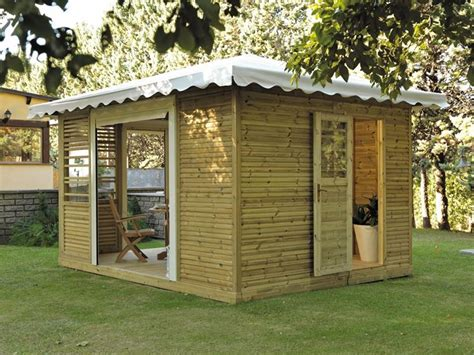 costruzione gazebo in legno gazebi in legno gazebo caratteristiche dei gazebi in legno