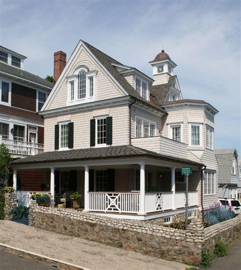 beach house renovation beach house renovation