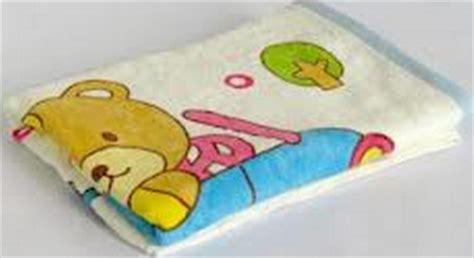 Handuk Bayi Yang Bagus tips mencuci handuk bayi alat rumah tangga