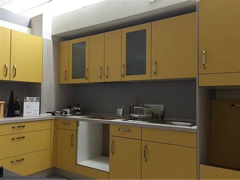 Gelbe Küchen Kanister k 252 che k 252 che gelb hochglanz k 252 che gelb hochglanz k 252 che